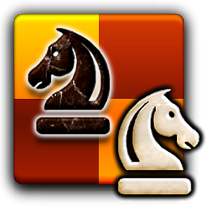 Chess2.72 (Paid)