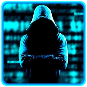 The Lonely Hacker 3.7 [Paid]