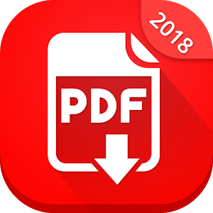 PDF Reader for Android 2018 2.26 [Ad-Free]
