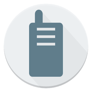 Intercom for Android1.4 [Pro]