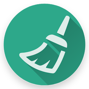 Cache-Cleaner Pro