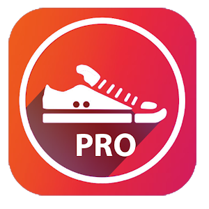 Fit Track Pro 1.0