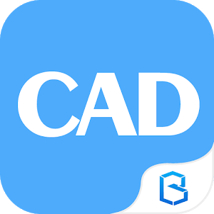 CAD Viewer- DWG and PDF Blueprint and Revit Reader
