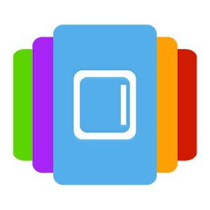 Edge Action - Edge S8 Launcher, Edge Screen 1.2.4 [Pro]