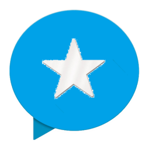 Ekstar Messenger 1.0 [Paid]