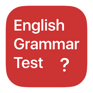 20000Q English Grammar Tasks 201710231 [Ad-Free]