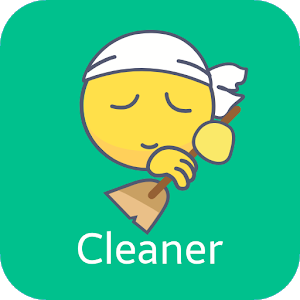 Empty Folder Cleaner - Delete Empty Folders