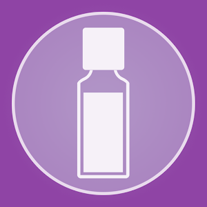 Essential Oils Reference Guide for doTERRA Oils1.0.1