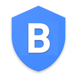 Bluetooth Firewall4.4.1 (Paid)