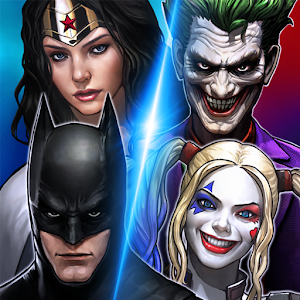 DC: UNCHAINED1.0.63