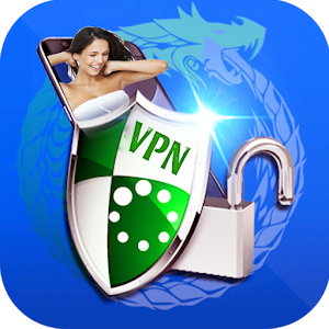 Unlimited  Vpn Proxy Master 1.1 b10 LiteMod [Full Unluck]