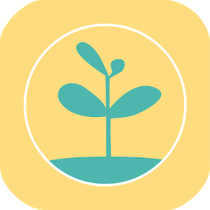 Growth Journal 4.2 [Premium]