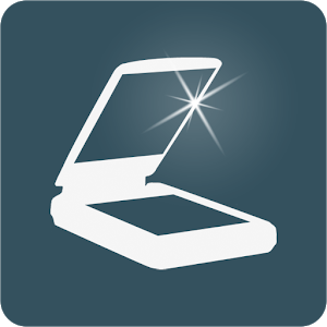 King Scanner - PDF Scanner by Camera