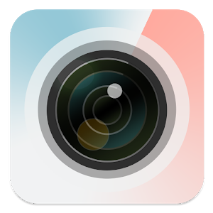 KVAD Camera +: Selfie, Photo Filter, Grids