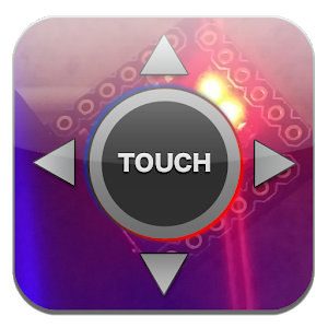 Gamepad TouchMapper 1.06 (Paid)