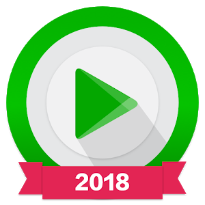 MPlayer - Media Player All Format 1.0.22 Premium]