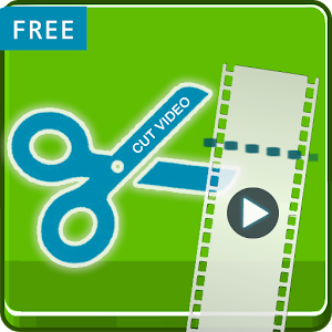 Cut Video FX: trim your movie1.0.7 [Unlocked]