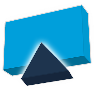 AirPlayMirror Receiver 1.4