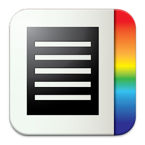ImagiNote Love Note Taking1.9.1 [Premium]