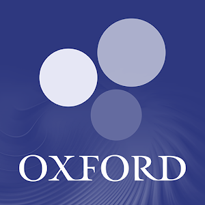 Oxford Learner's Dictionaries: Bilingual editions5.5.105