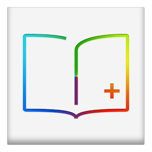 User Dictionary Plus (Free) 1.6.8 [Premium]
