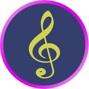 Svara music player pro