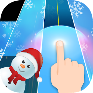 Magic Piano Tiles 2018 1 33 1 [Mod] apk (com eyu piano) free