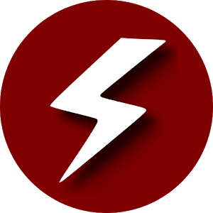 Flash Notification Alert Pro 1.36 patched