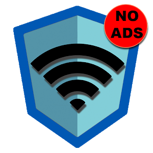 WPS Wifi Checker Pro - No Ads