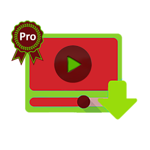 DownTube Pro HD Video Downloader