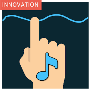 Gesture Music Player