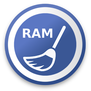 FreeRam : Powerful RAM Cleaner 1.0.4 [Unlocked]