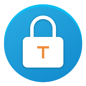 Smart AppLock Pro 3.20.10 [Patched]