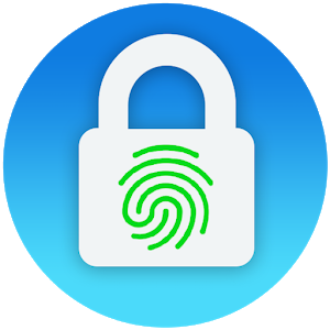 Applock - Fingerprint Pro1.45 [Paid]