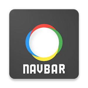 N Navbar Pro - Substratum 13 [Patched]
