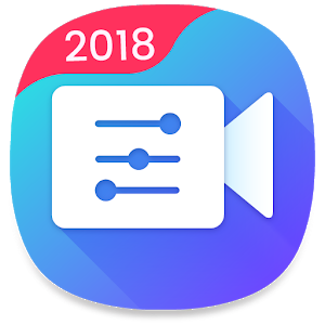Story Video Editor with music, stickers – Kruso (Unreleased) 2.3.12 [Pro]