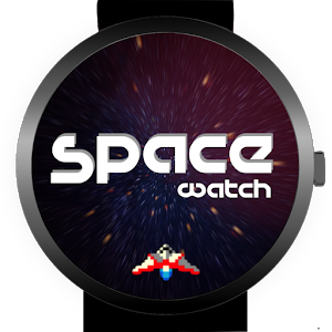 Space Watch1.8.2