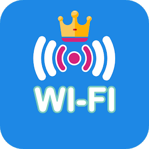 WiFi Analyzer Pro(No Ads)- Network Analyzer 1.0.4