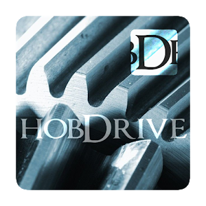 HobDrive OBD2 ELM327, car diagnostics, trip comp 1.5.30