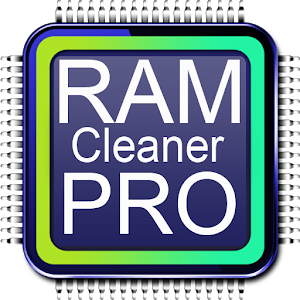 RAM Master Cleaner Pro (Ad Free Version) 10.0