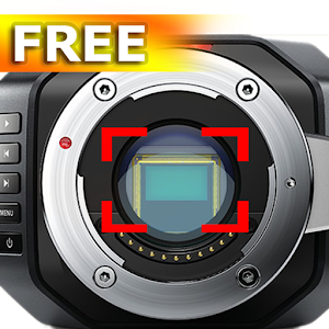 Magic Cinema ViewFinder Free3.1.2 [Unlocked]