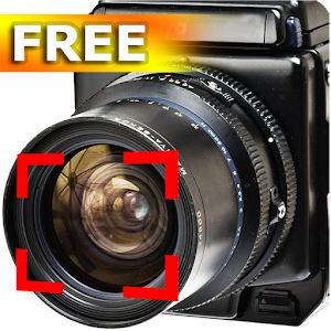 Magic Film ViewFinder3.1.2 [Premium]