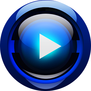 Video Player HD2.1.2 [Premium]