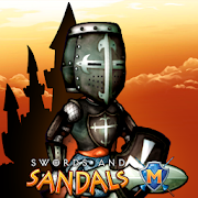 Swords and Sandals Medieval 1.4.0 (Maximus Edition)