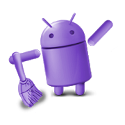 Ancleaner Pro, Android cleaner3.33 [Paid]