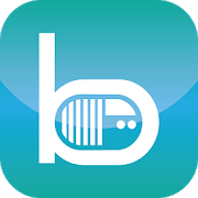 bedr alarm clock radio: US and World Radio 2.0.12 AdFree