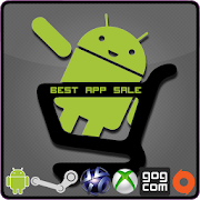 Best App Sale 3.09 [Unlocked]
