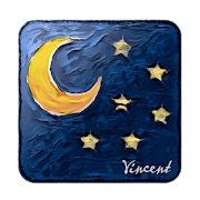 Vincent Icon Pack 1.04 [Patched]