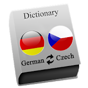 German - Czech