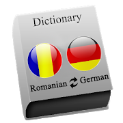 German - Romanian 2.3 [Premium]